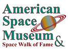 American Space Museum
